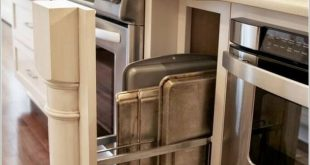 20+ Unique Small House Kitchen Ideas