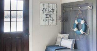 Best Lake House Decor Ideas (23)