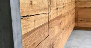 van-beemen-ontwerper-meubelmaker-utrecht-keuken-eiken-beton-6