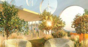 COR Blimey! Eco Architecture in Miami