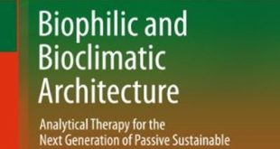 (2010) Biophilic and Bioclimatic Architecture: Analytical Therapy for the Next Generation of Passive Sustainable Architecture by Amjad Almusaed - Springer 12-21