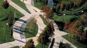 25 Trendy Landscaping Architecture Arquitectura Paisaje