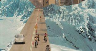 37 creative ways architectural collage