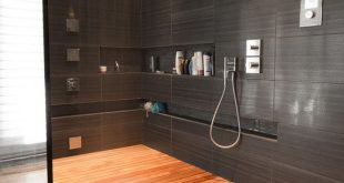 44 Perfect Master Bathroom Design Ideas For Small Spaces