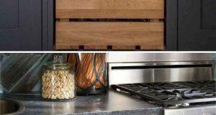 47+ Gorgeous Fresh Country Kitchen Decor Ideas 47+ Gorgeous Fresh Country Kitchen Decor Ideas