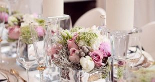 Anna Karenina Inspired Shoot from Lé Soirees Weddings & Events