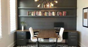 Exotic Home Furniture Style #furnituresurabaya #HomeFurnitureColour