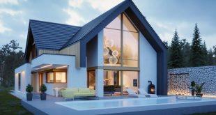 Hausprojekt: LK&1479 - ExklusivHAUS-Projekt: Leben auf höchstem Niveau