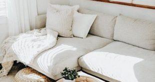 Home Inspo + Wunschliste · Aber was soll ich anziehen