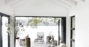 Inspiring Outdoor Spaces + Our Favorite Sale Picks - #design #favorite #Inspirin...