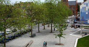 Kardinaal_Mercier_Square-by-OMGEVING_landscape_architecture_urbanism-04 « Lands...