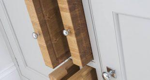 Kitchen Storage Ideas 130