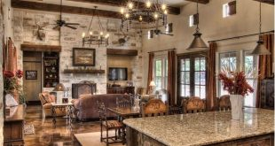 MSA Architecture + Interiors | Residential | Texas Hill Country - German