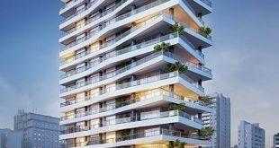 Modern architecture 173 FUTURISTIC ATCHITECTURE Modern house design MFUTURIST AR...