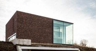 More than creating buildings, architecture also makes an inspiring design. See t...