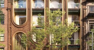 --- New Buildings Built in Traditional Architecture Style --- - Page 176 - Skysc...