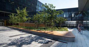 STEVE-MONTPETIT-05 « Landscape Architecture Works | Landezine