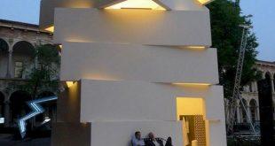 The Best Stunning Modern Architecture Building Inspiration No 13 (The Best Stunning Modern Architecture Building Inspiration No 13) design ideas and photos