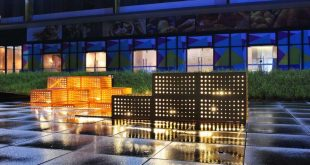 Vanke-Cloud-City-landscape-architecture-12 « Landscape Architecture Works | Lan...