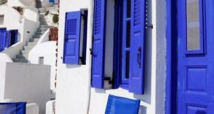 Your pictures: Greece