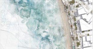 nur die linke Hälfte - abstrahierte Darstellungen der Anbauregionen